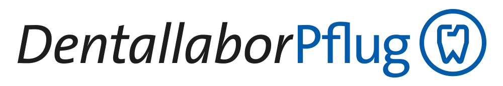 Dentallabor Pflug Logo